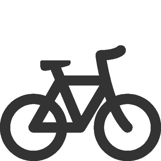 Fahrrad Reisebutton