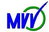 MVV Anreisebutton
