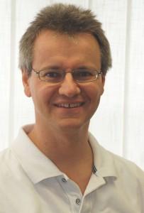 Dr.T.Kothny