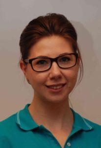 Elena Bender